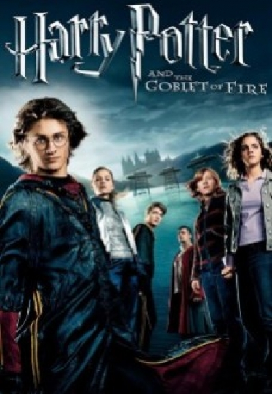 fire movie free download